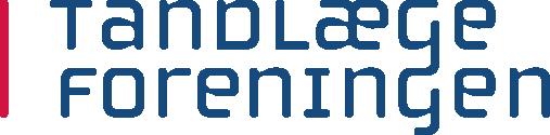 Tandlægeforeningens logo
